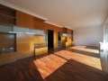 Pedralbes - Apartment on lease in Pedralbes foto 12