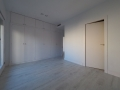 Pedralbes - Apartment on lease in Pedralbes foto 15