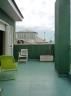 Aribau / Madrazo - Piso en alquiler en Galvany foto 11