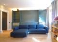 Rambla Catalunya - Appartament à location àEixample foto 9