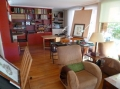 Zona Bonanova - Apartment on sale in Bonanova foto 10