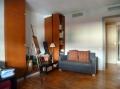 Zona Bonanova - Apartment on sale in Bonanova foto 13