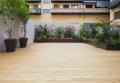 Planta Baja de Obra Nueva - Pis en venda a Les Corts foto 10