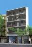 Planta Baja de Obra Nueva - Appartament à vente àLes Corts foto 19
