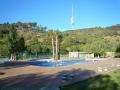 Torre Vilana - Casa en alquiler en Sant Gervasi foto 18
