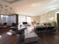 Jardines de Tokio - Apartment on sale in Pedralbes foto 9