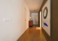 Tres Torres - Apartment on sale in Tres Torres foto 10