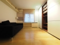 Tres Torres - Apartment on sale in Tres Torres foto 12