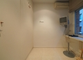 Tres Torres - Appartament à vente àTres Torres foto 16