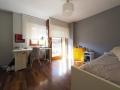 Escuelas Pias/Rosario - Apartment on sale in Tres Torres foto 8