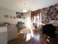 Escuelas Pias/Rosario - Apartment on sale in Tres Torres foto 9