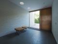 Sant Cugat - Apartment on lease in Sant Cugat foto 10