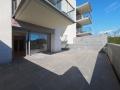 Sant Cugat - Apartment on lease in Sant Cugat foto 11