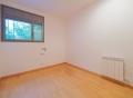Sant Cugat - Apartment on lease in Sant Cugat foto 12