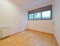 Sant Cugat - Apartment on lease in Sant Cugat foto 13