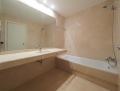 Sant Cugat - Apartment on lease in Sant Cugat foto 14