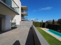Sant Cugat - Apartment on lease in Sant Cugat foto 19