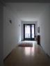 Horta/ Guinardó - Apartment on lease   foto 10