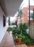 Horta/ Guinardó - Apartment on lease   foto 11