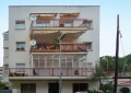Horta/ Guinardó - Apartment on lease   foto 12