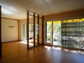 Junto Diagonal / Dr. Ferran - Apartment on lease in Pedralbes foto 9