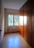 Junto Diagonal / Dr. Ferran - Apartment on lease in Pedralbes foto 13