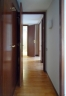 Junto Diagonal / Dr. Ferran - Apartment on lease in Pedralbes foto 15