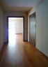 Junto Diagonal / Dr. Ferran - Apartment on lease in Pedralbes foto 16