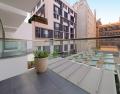 Passeig de Gràcia - Apartment on lease in Eixample foto 14
