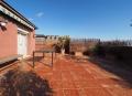 Ático en Tres Torres - Piso en venta en las Tres Torres foto 12