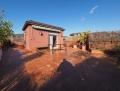 Ático en Tres Torres - Piso en venta en las Tres Torres foto 13