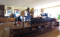 Ático en Tres Torres - Piso en venta en las Tres Torres foto 8