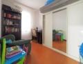 Zona C/ Mandri - Appartament à vente àSant Gervasi foto 10