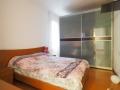 Zona C/ Mandri - Appartament à vente àSant Gervasi foto 12
