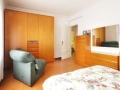 Zona C/ Mandri - Appartament à vente àSant Gervasi foto 13