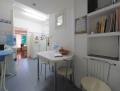 Zona C/ Mandri - Appartament à vente àSant Gervasi foto 15