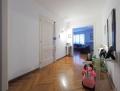 Zona C/ Mandri - Appartament à vente àSant Gervasi foto 16