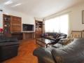 Zona C/ Mandri - Appartament à vente àSant Gervasi foto 18