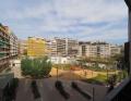 Jto. Pl. Francesc Macià - Appartament à vente Turó Park foto 8