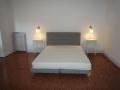 Aribau/ Via Augusta - Apartment on lease in Sant Gervasi foto 10