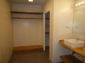 Aribau/ Via Augusta - Apartment on lease in Sant Gervasi foto 11