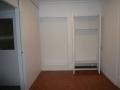 Aribau/ Via Augusta - Apartment on lease in Sant Gervasi foto 12