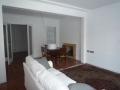 Aribau/ Via Augusta - Apartment on lease in Sant Gervasi foto 8