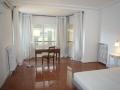 Aribau/ Via Augusta - Apartment on lease in Sant Gervasi foto 9