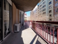 Junto plaza Bonanova - Apartment on sale in Bonanova foto 1