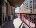 Junto plaza Bonanova - Piso en venta en la Bonanova foto 1