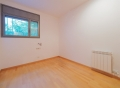 Sant Cugat - Apartment on lease in Sant Cugat foto 12