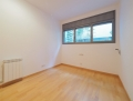 Sant Cugat - Apartment on lease in Sant Cugat foto 13