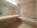 Sant Cugat - Apartment on lease in Sant Cugat foto 14