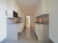 Sant Cugat - Apartment on lease in Sant Cugat foto 16